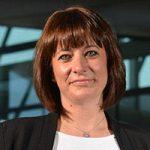 Executive Director, Heathrow Expansion