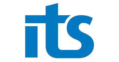 ITS Ltd