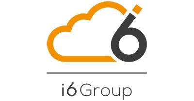 i6Group