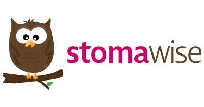 Stomawise