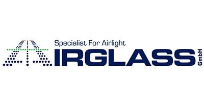 Airglass GmbH