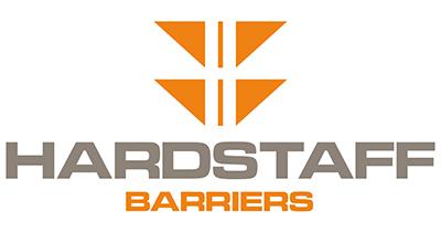 Hardstaff Barriers Ltd