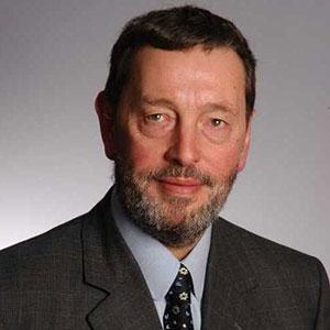 Rt Hon The Lord David Blunkett, of Brightside and Hillsborough