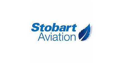 Stobart Aviation