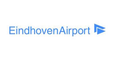Eindhoven Airport N.V.