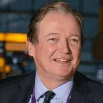 Expansion Programme Director