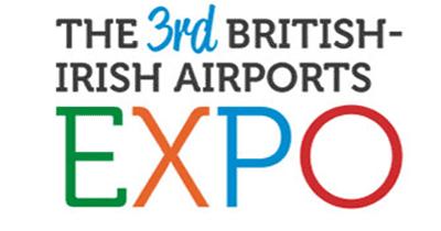 British Irish Airport EXPO