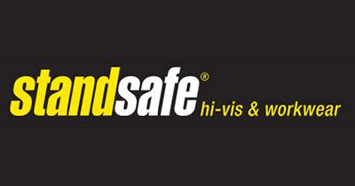 Stand Safe Ltd