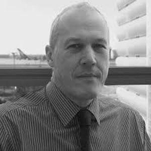David Ferroussat