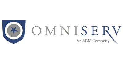 Omni Serv Ltd