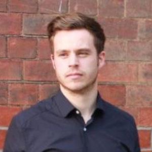 Roland Wilkinson