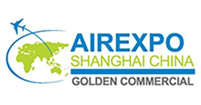 AIREXPO China 2019
