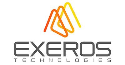 Exeros Technologies