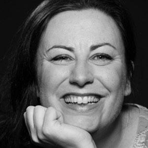Celine McGuigan
