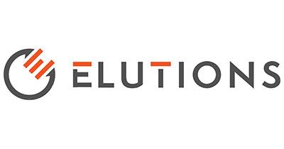 Elutions