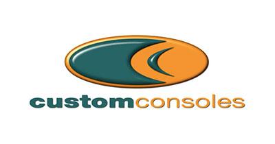 Custom Consoles Ltd
