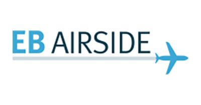 EB Airside