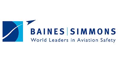 Baines Simmons