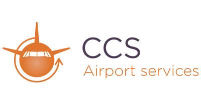 CCS Airport Services