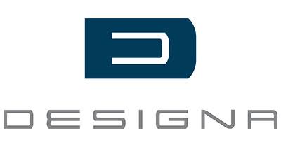 DESIGNA UK Ltd