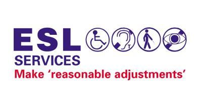 ESL Services