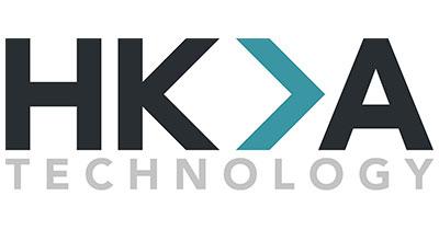 HKA-Tech
