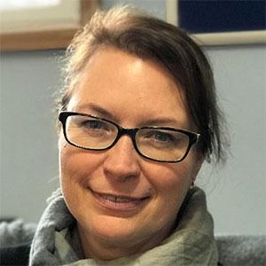 Pam Laycock
