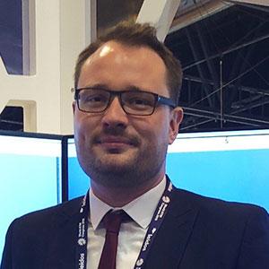 Paul Diestelkamp