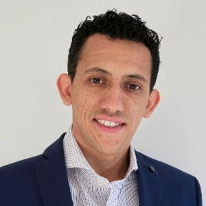 Alejandro Puebla