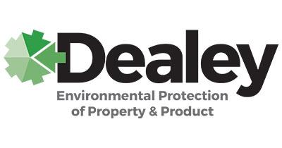 Dealey & Associates