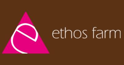 Ethos Farm