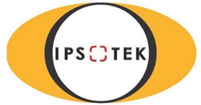 Ipsotek Ltd