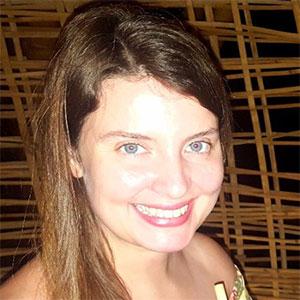 Rebecca Carr