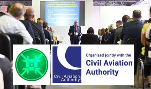 UK Airports Conference | The British-Irish Airports EXPO