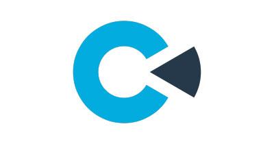 Over-C Ltd