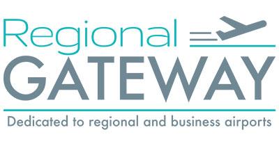 Regional Gateway
