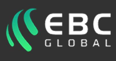 EBC global