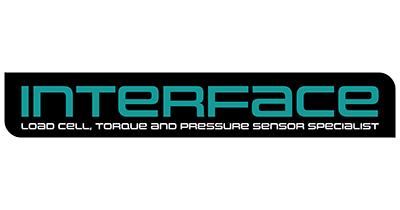 Interface Force Measurements Ltd